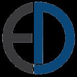 ED logo copy