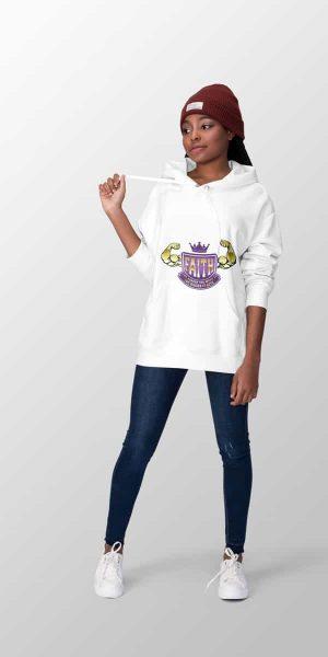 hoodie-female-front