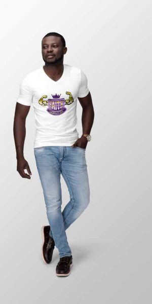 v-neck-male-tshirt-front-01